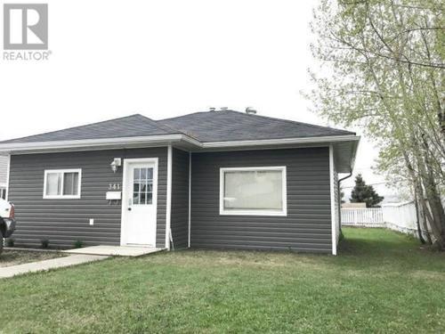 341-100a-ave-dawson-creek-dawson-creek-01 at 341 100a Avenue, Dawson Creek