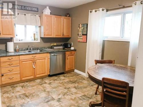341-100a-ave-dawson-creek-dawson-creek-14 at 341 100a Avenue, Dawson Creek