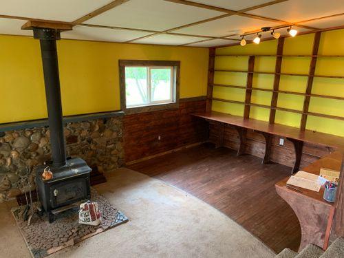 img_1069 at 5219 Rolla Road, Dawson Creek, Rolla