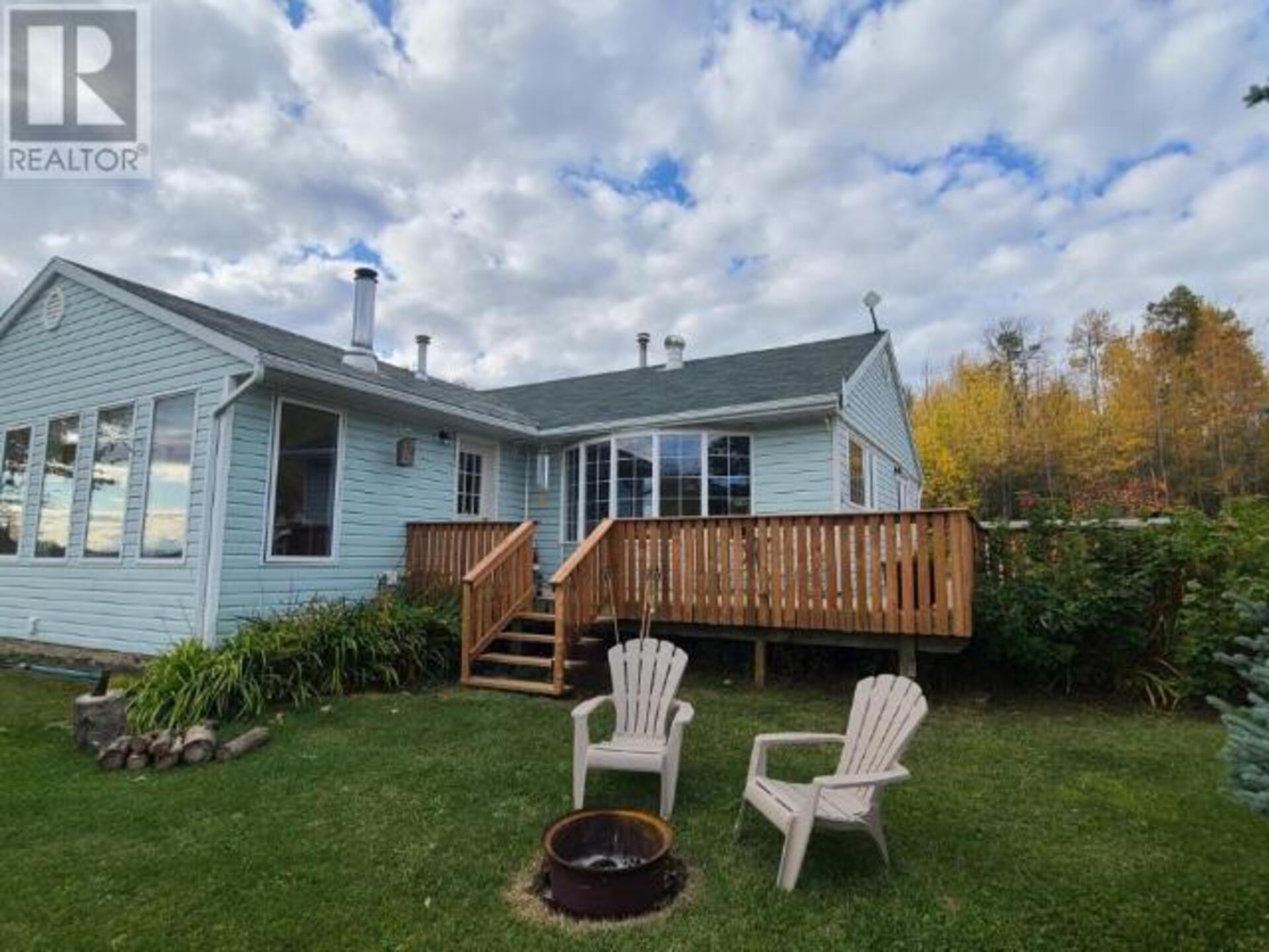 11259 235 Road, Dawson Creek