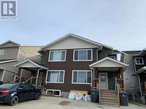 8208-18-street-dawson-creek-dawson-creek-00 at 8208 18 Street, Dawson Creek
