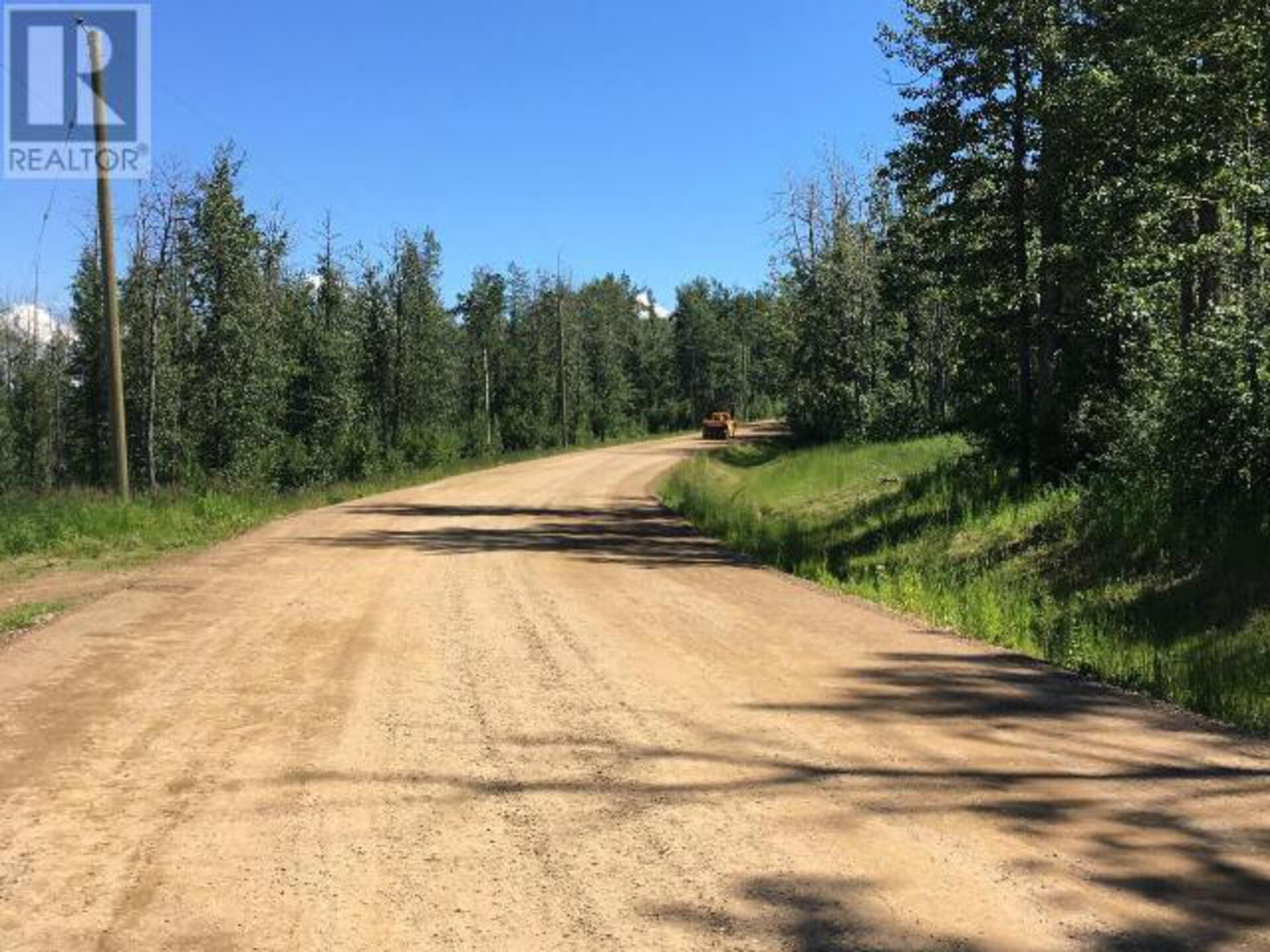 Lot 15 Moore Way, Dawson Creek