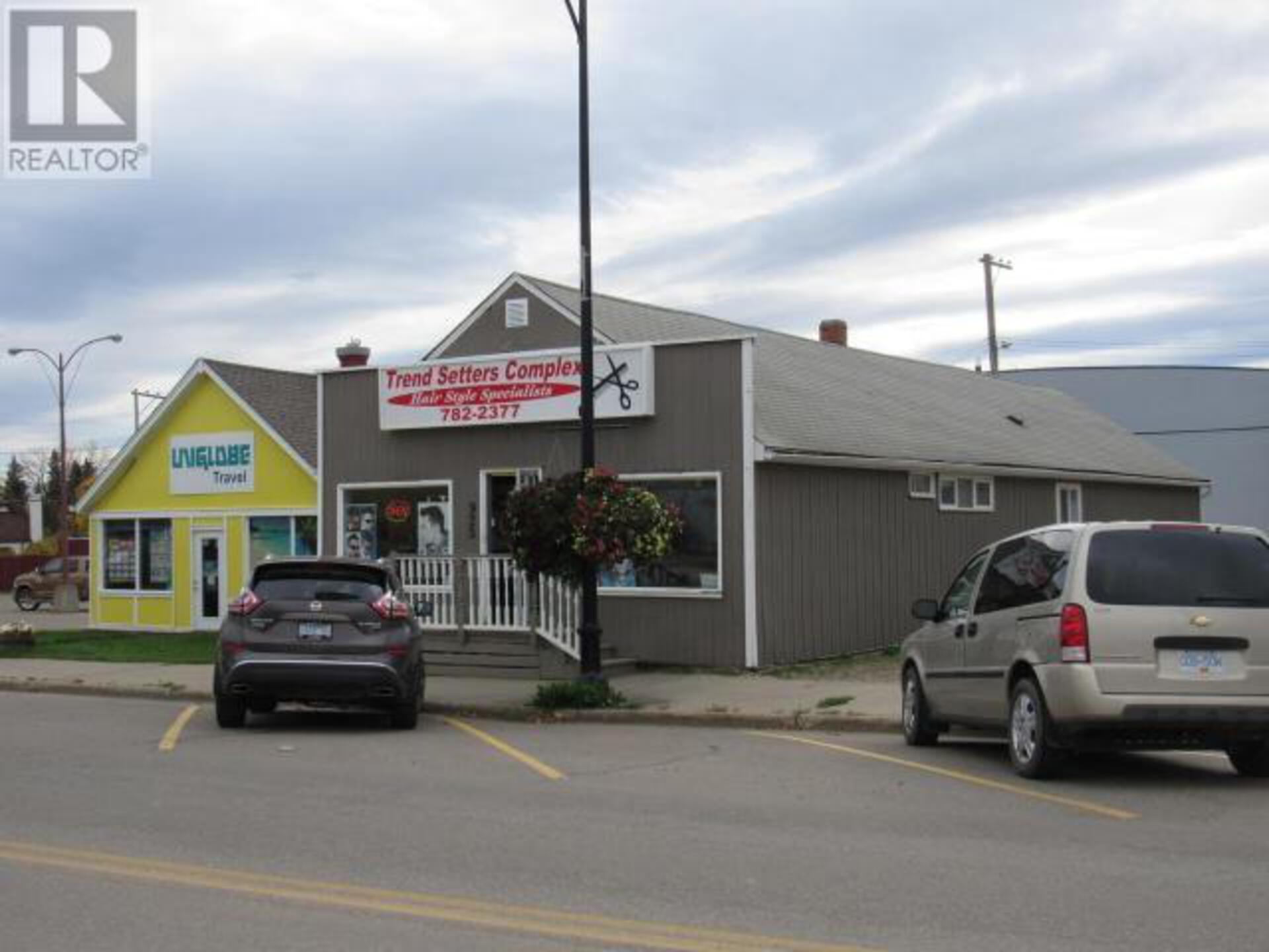 925 103 Avenue, Dawson Creek