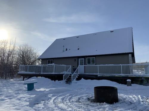 photo-2021-02-08-11-15-58-am at 2472 Loiselle Subdivision, Dawson Creek