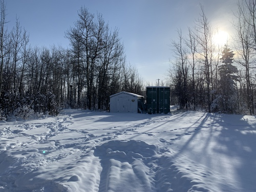 photo-2021-02-08-11-20-19-am at 2472 Loiselle Subdivision, Dawson Creek