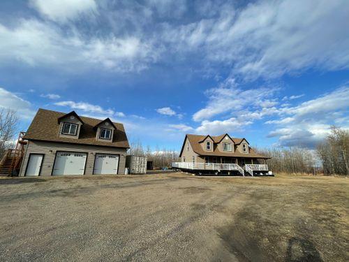photo-2021-04-23-6-00-16-pm at 2472 Loiselle Subdivision, Dawson Creek