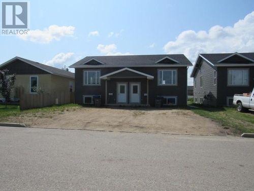 1323-105-ave-dawson-creek-dawson-creek-00 at 1323 105 Avenue, Dawson Creek
