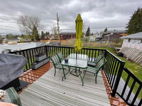 photo-2021-05-17-1-12-48-pm at 512 98 Avenue, Dawson Creek