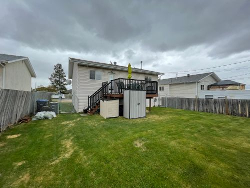 photo-2021-05-17-1-13-29-pm at 512 98 Avenue, Dawson Creek
