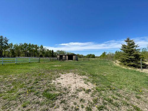 photo-2021-05-23-1-20-53-pm at 5158 HIGHWAY 97, Dawson Creek