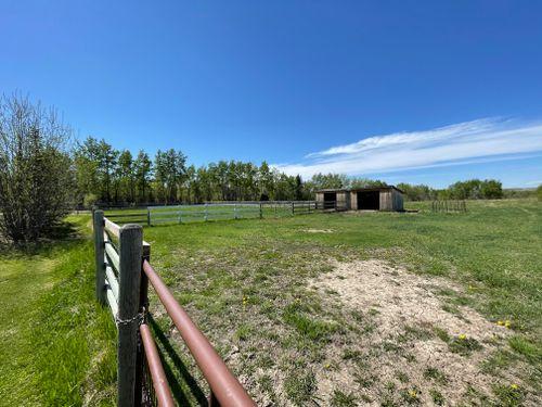 photo-2021-05-23-1-20-55-pm at 5158 HIGHWAY 97, Dawson Creek