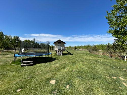 photo-2021-05-23-1-21-54-pm at 5158 HIGHWAY 97, Dawson Creek