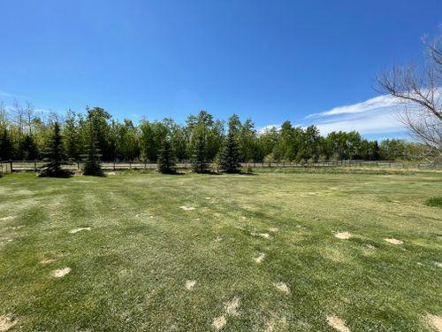 photo-2021-05-23-1-22-14-pm at 5158 HIGHWAY 97, Dawson Creek