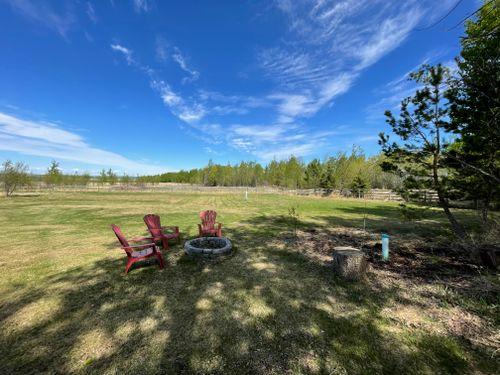 photo-2021-05-23-1-57-23-pm at 5158 HIGHWAY 97, Dawson Creek