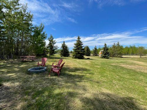 photo-2021-05-23-1-57-44-pm at 5158 HIGHWAY 97, Dawson Creek