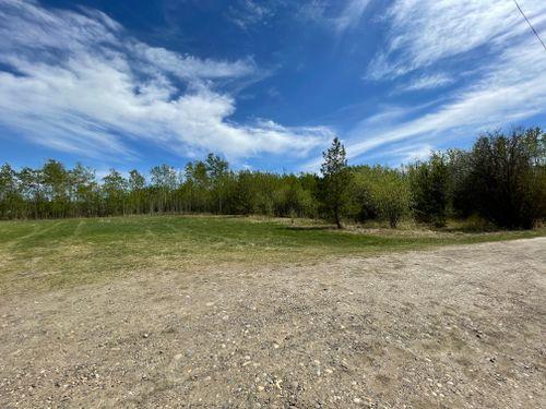 photo-2021-05-23-2-04-08-pm at 5158 HIGHWAY 97, Dawson Creek