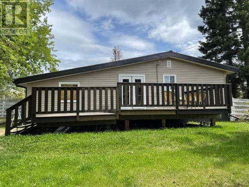 9137-8-street-dawson-creek-dawson-creek-00 at 9137 8 Street, Dawson Creek