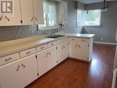 9137-8-street-dawson-creek-dawson-creek-04 at 9137 8 Street, Dawson Creek