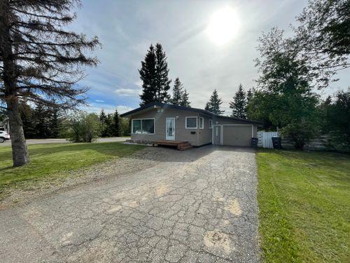 photo-2021-06-01-5-01-38-pm-1 at 9137 8 Street, Dawson Creek