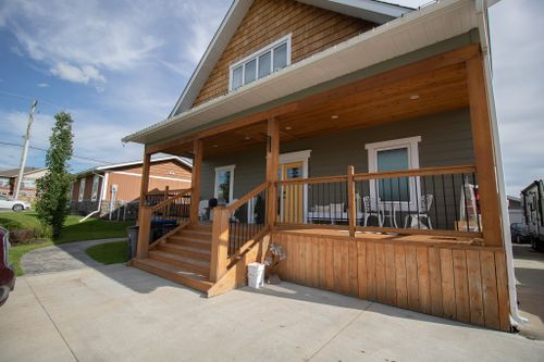 2020-07-10-045735-1 at 1705 87 Street, Dawson Creek