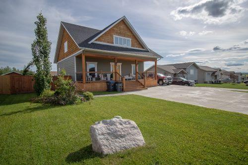 2020-07-10-050459-2 at 1705 87 Street, Dawson Creek