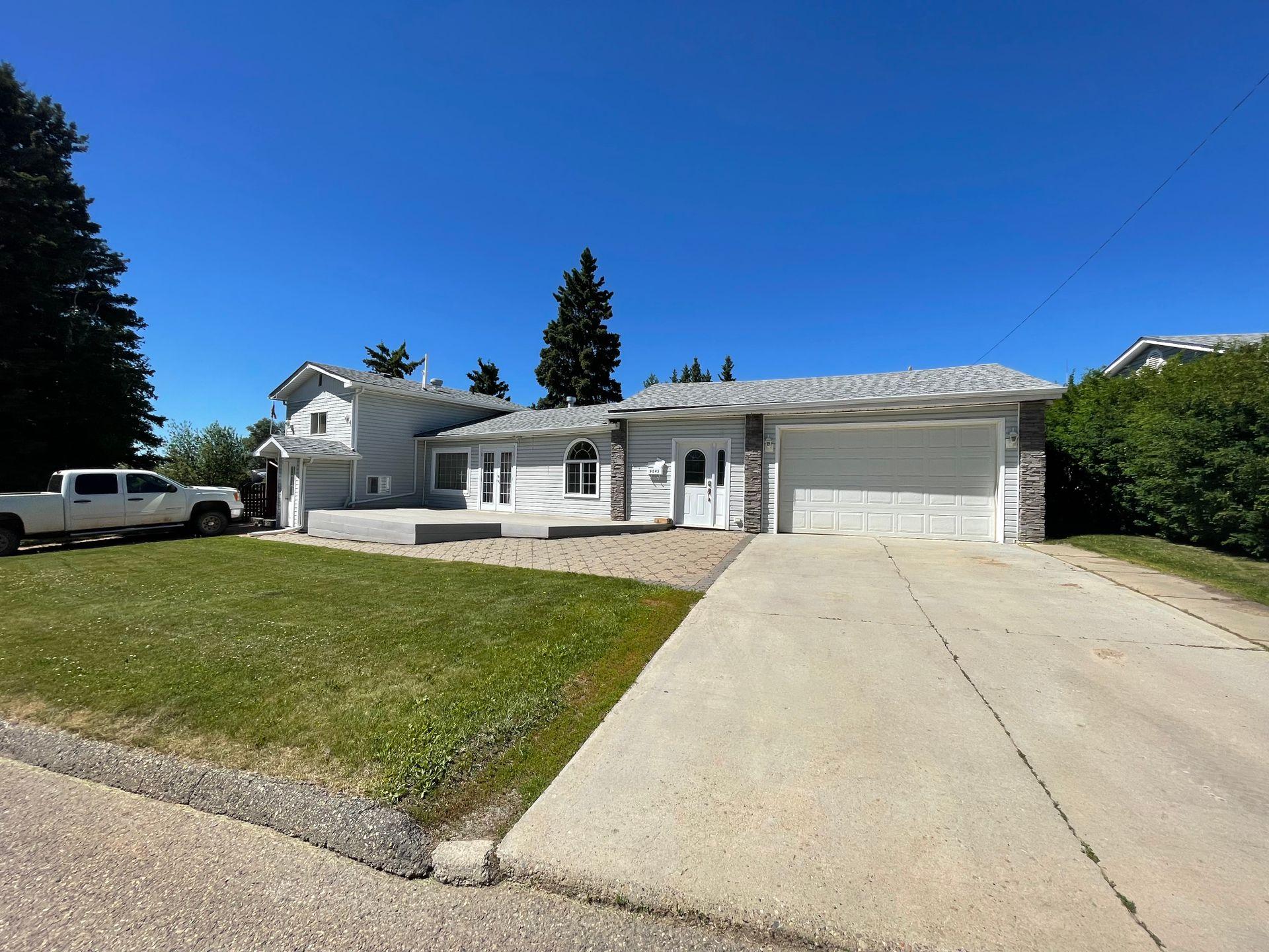 9045 Elwood Drive, Dawson Creek