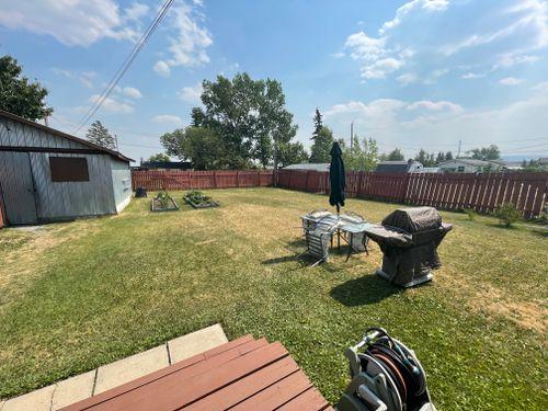 photo-2021-07-15-1-21-04-pm at 11316 13a Street, Dawson Creek
