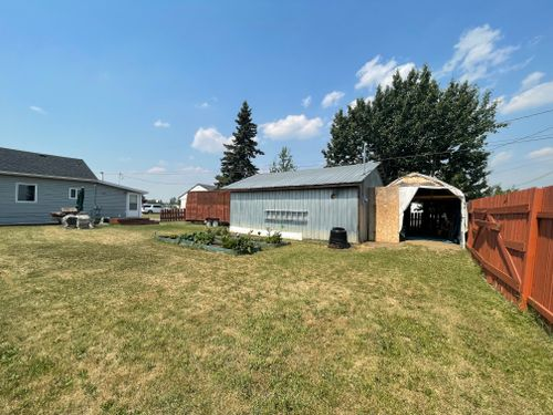 photo-2021-07-15-1-21-50-pm at 11316 13a Street, Dawson Creek
