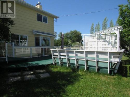 1512-106-ave-dawson-creek-dawson-creek-16 at 1512 106 Avenue, Dawson Creek