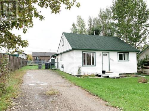 9604-15-street-dawson-creek-dawson-creek-01 at 9604 15 Street, Dawson Creek