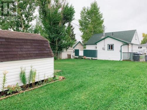 9604-15-street-dawson-creek-dawson-creek-09 at 9604 15 Street, Dawson Creek