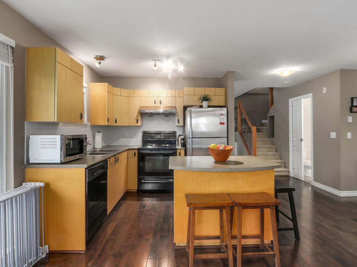 image-262096742-1.jpg at 74 - 7488 Southwynde Avenue, South Slope, Burnaby South