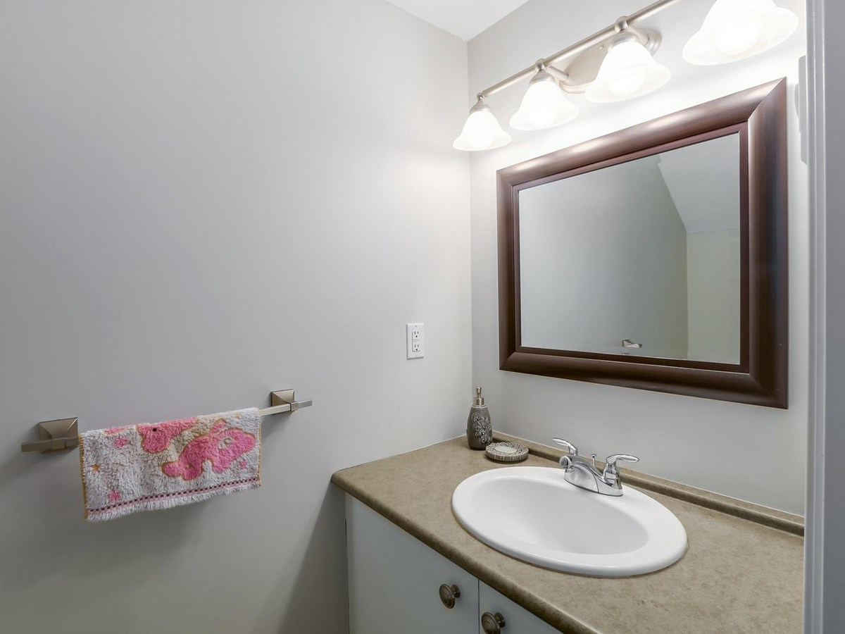 image-262096742-12.jpg at 74 - 7488 Southwynde Avenue, South Slope, Burnaby South