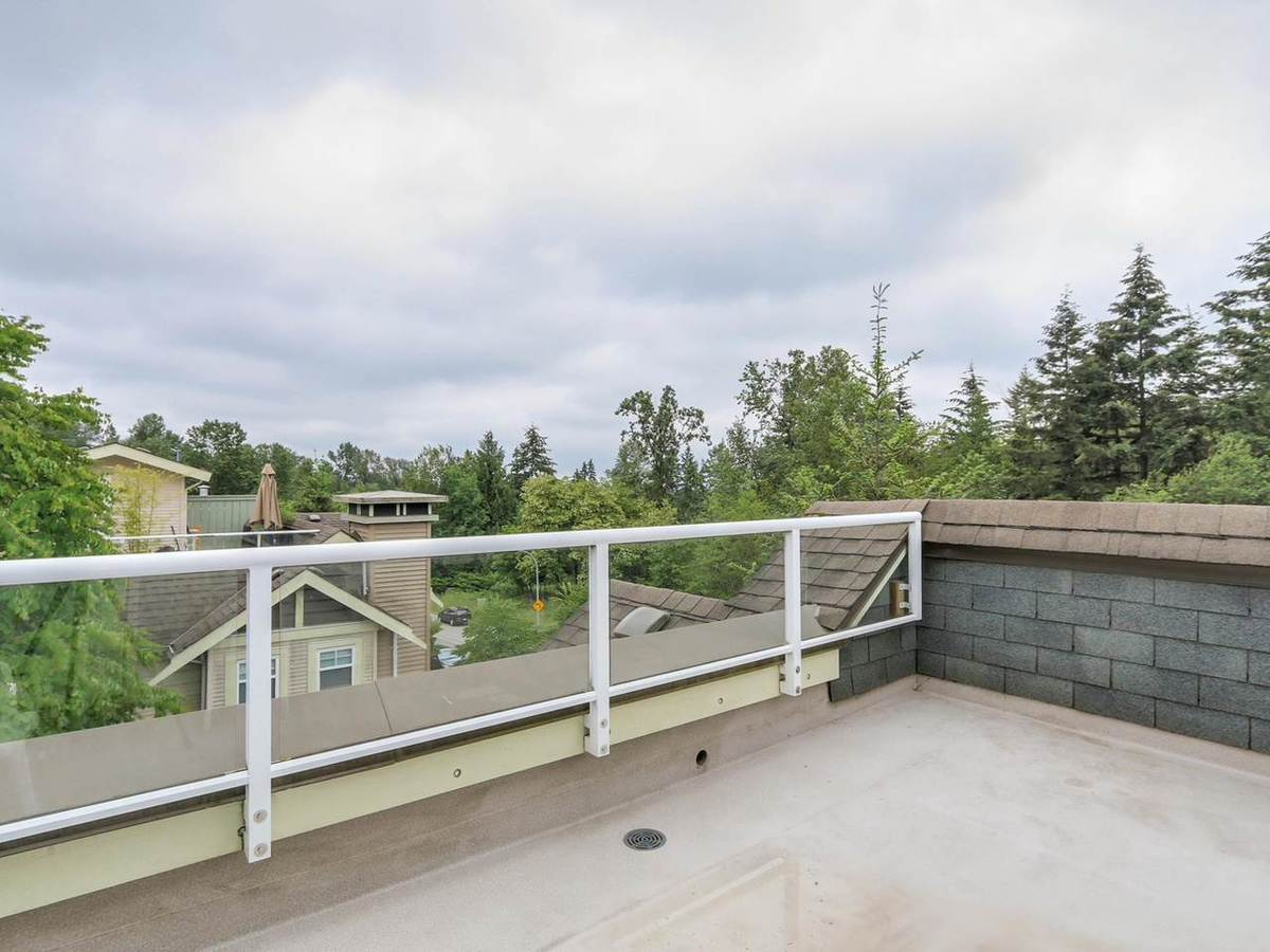 image-262096742-13.jpg at 74 - 7488 Southwynde Avenue, South Slope, Burnaby South