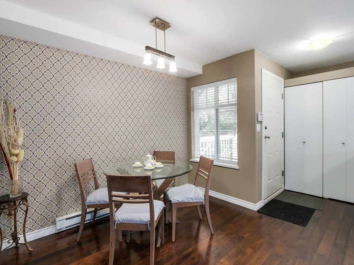 image-262096742-3.jpg at 74 - 7488 Southwynde Avenue, South Slope, Burnaby South
