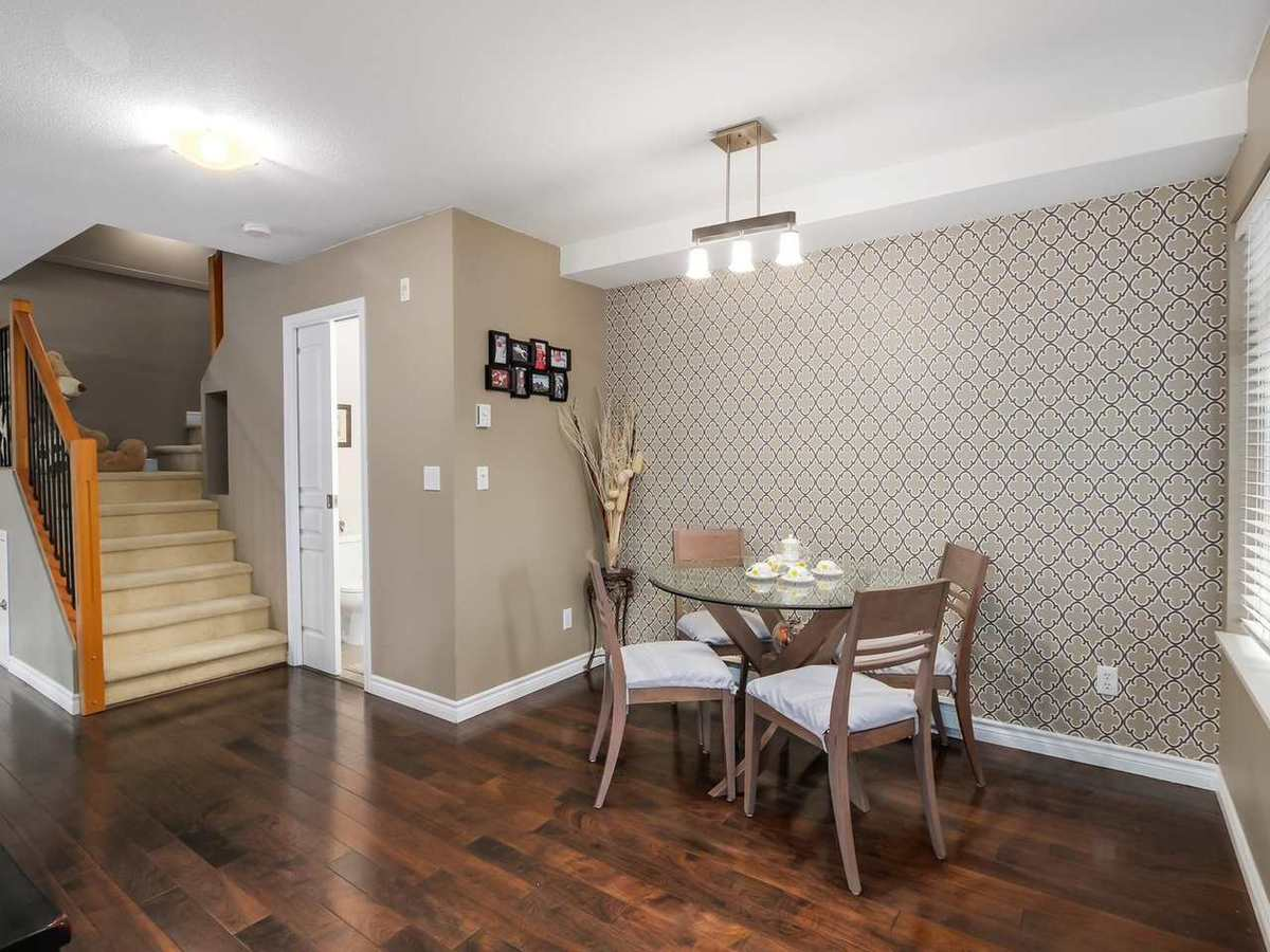 image-262096742-4.jpg at 74 - 7488 Southwynde Avenue, South Slope, Burnaby South