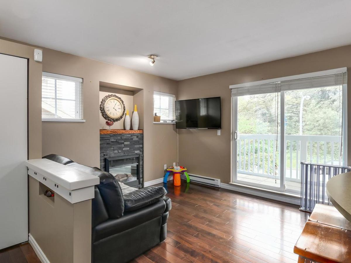 image-262096742-5.jpg at 74 - 7488 Southwynde Avenue, South Slope, Burnaby South