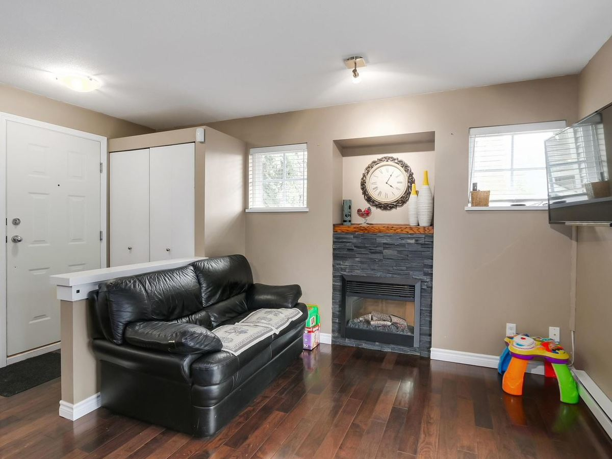 image-262096742-6.jpg at 74 - 7488 Southwynde Avenue, South Slope, Burnaby South