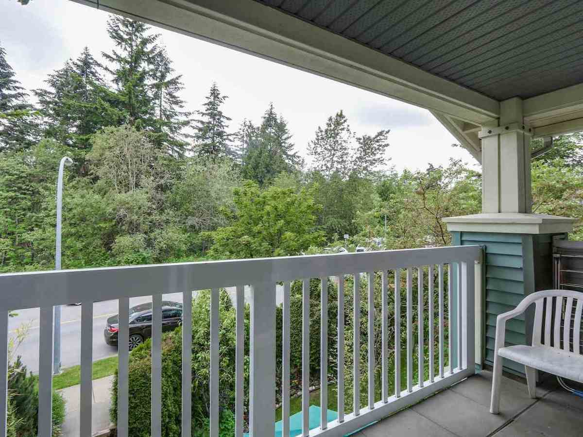 image-262096742-8.jpg at 74 - 7488 Southwynde Avenue, South Slope, Burnaby South