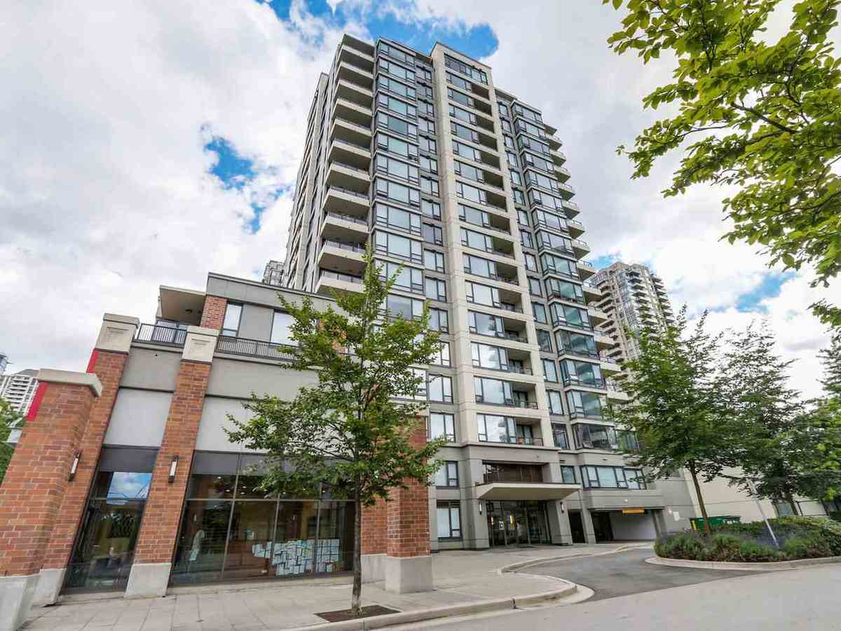 image-262108771-15.jpg at 1607 - 4182 Dawson Street, Brentwood Park, Burnaby North