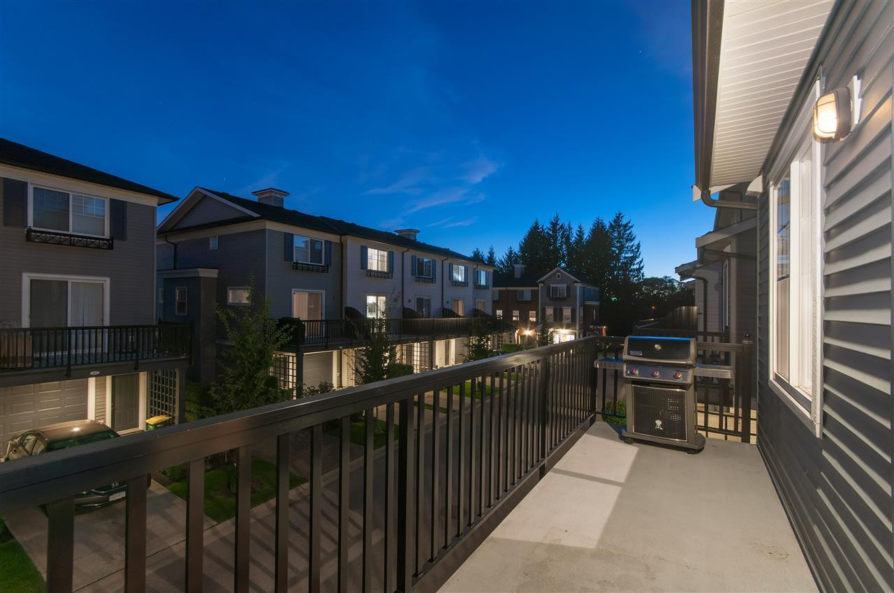 9.jpg at 71 - 688 Edgar Avenue, Coquitlam West, Coquitlam