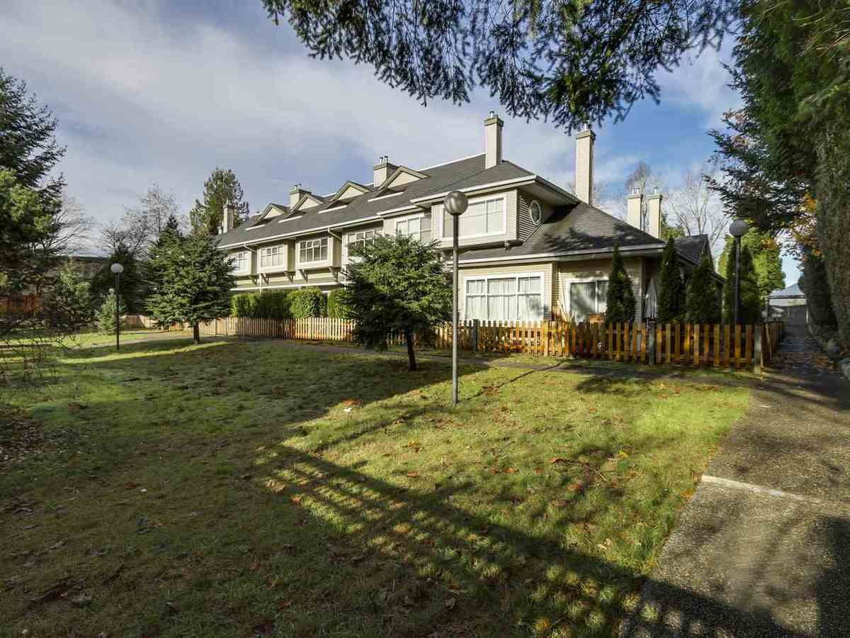 14.jpg at 34 - 5988 Hastings Street, Capitol Hill BN, Burnaby North