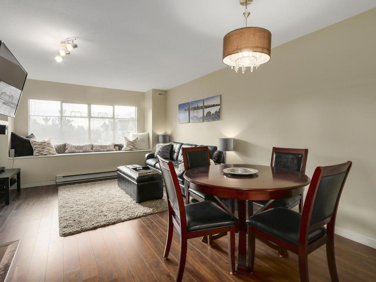 2.jpg at 34 - 5988 Hastings Street, Capitol Hill BN, Burnaby North