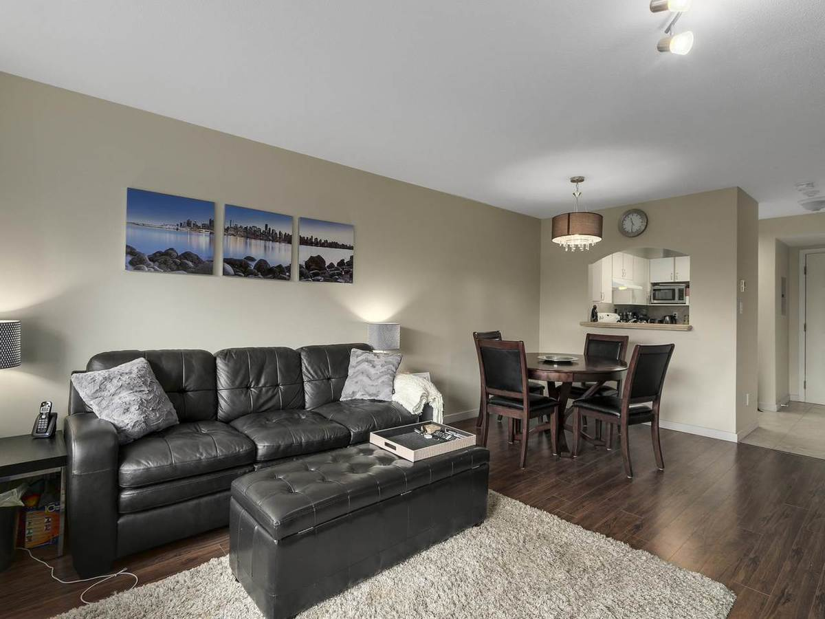 5.jpg at 34 - 5988 Hastings Street, Capitol Hill BN, Burnaby North