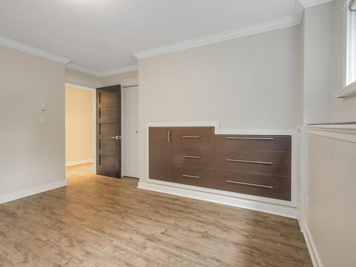 11.jpg at 1175 E 15th, Mount Pleasant VE, Vancouver East