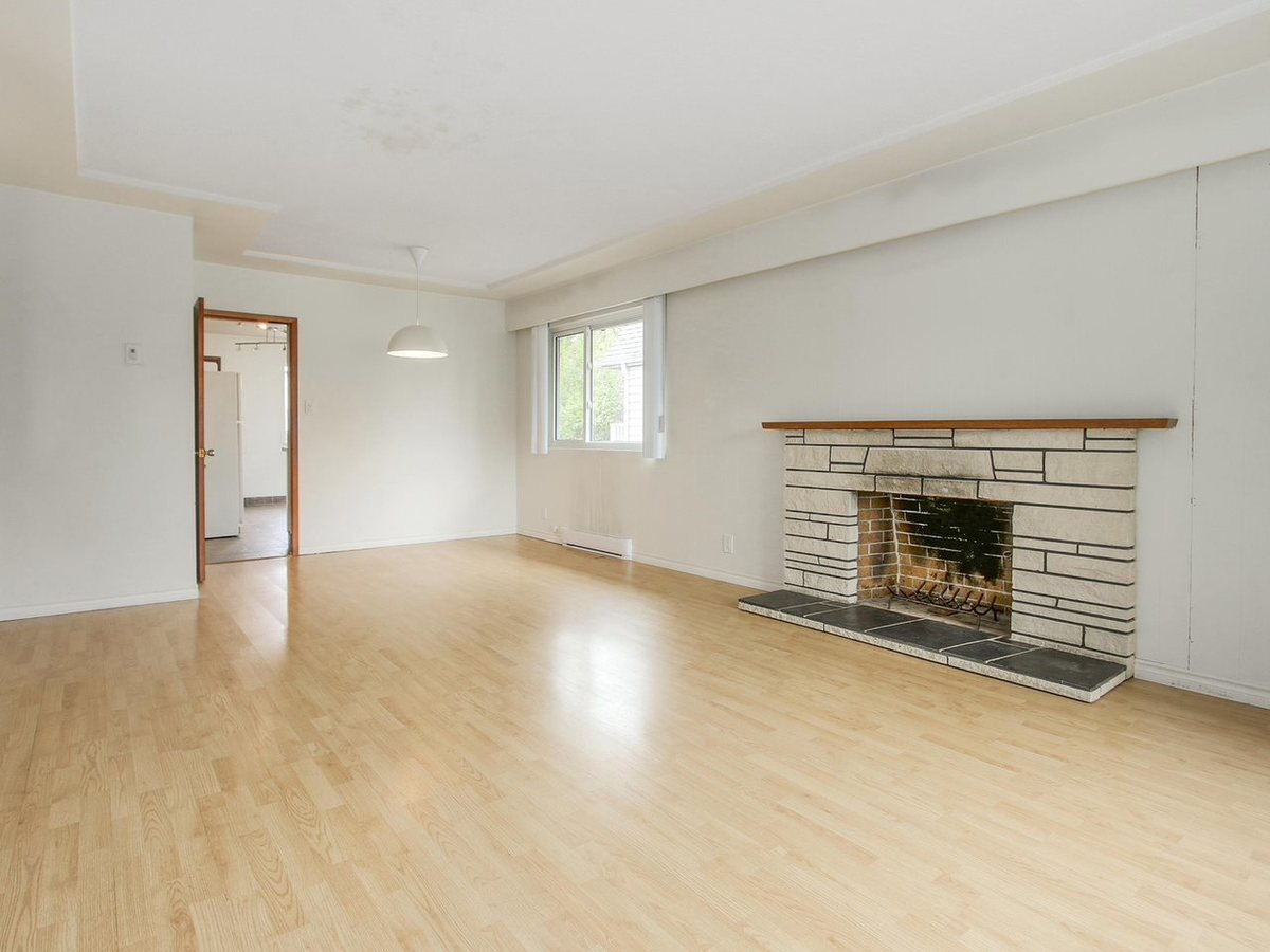 13.jpg at 1175 E 15th, Mount Pleasant VE, Vancouver East