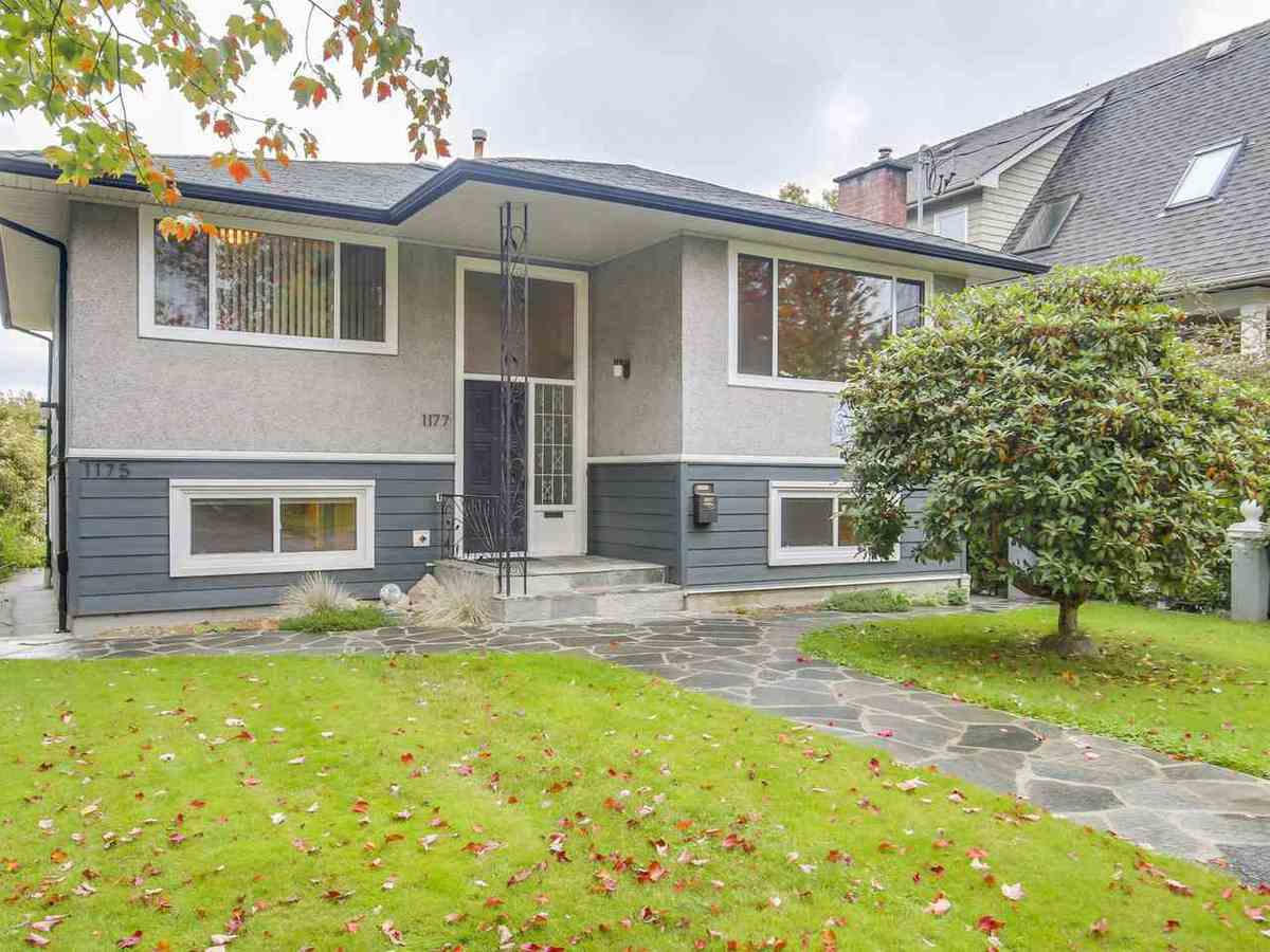 16.jpg at 1175 E 15th, Mount Pleasant VE, Vancouver East