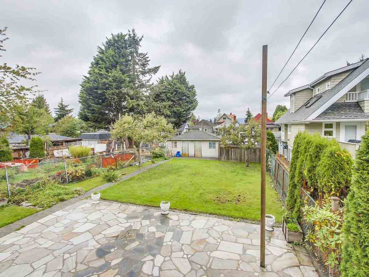17.jpg at 1175 E 15th, Mount Pleasant VE, Vancouver East