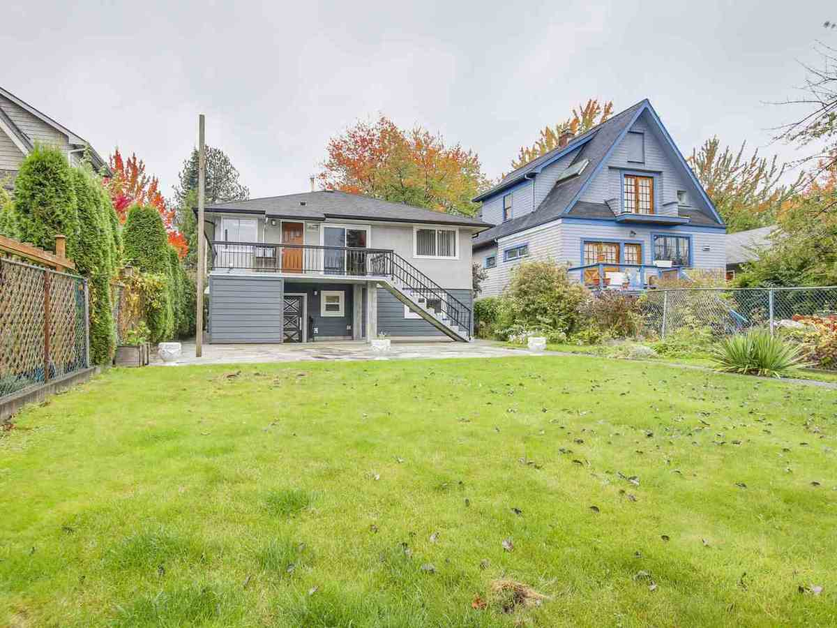18.jpg at 1175 E 15th, Mount Pleasant VE, Vancouver East