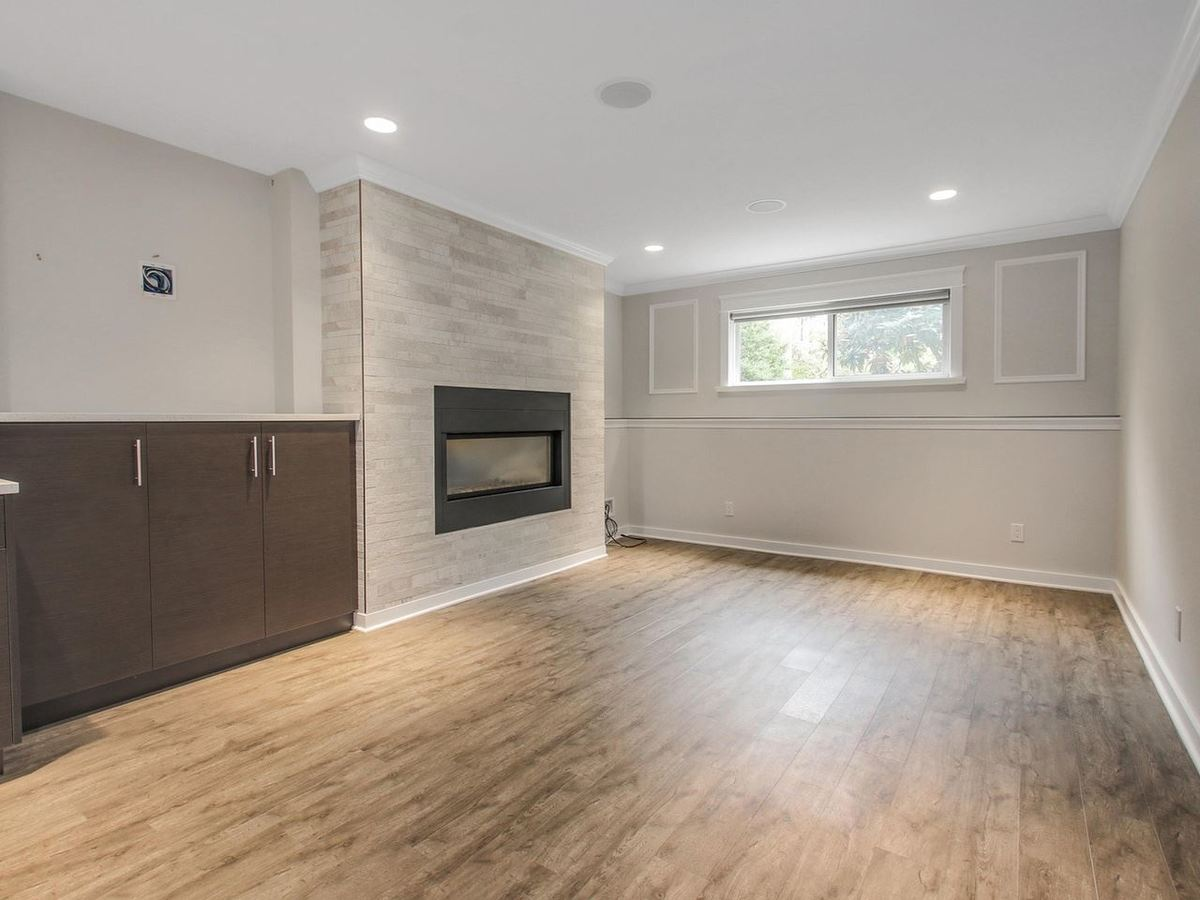 4.jpg at 1175 E 15th, Mount Pleasant VE, Vancouver East